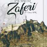 8-PASİNLER ZAFERİ-10 TL