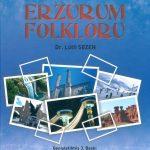 1-erzurum folklorü