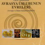 türk sanatinda