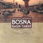 39 tarama osmanlı dönemi bosna basın tarihi no-1169