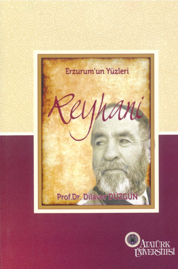 4-Reyhani