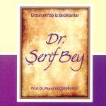 5-Dr.Şerif Bey