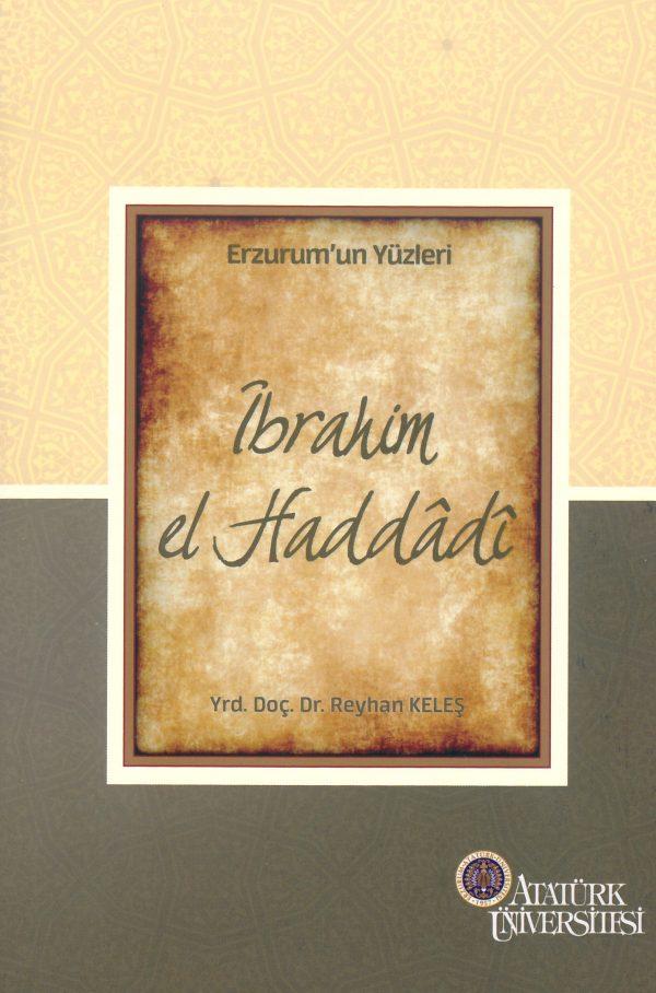 5-İbrahim El Haddâdî