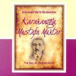 7-Karahanoğlu Mustafa Muhtar