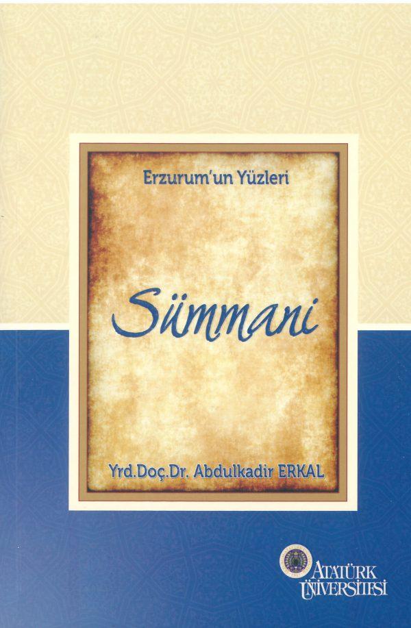 9-Sümmani