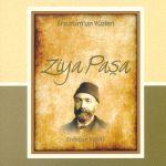 9-Ziya Paşa